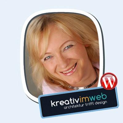Irene Wolk
